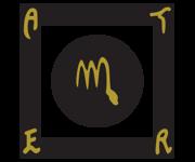 Logo Mater R3